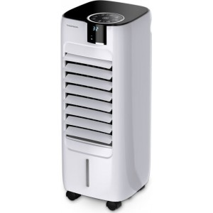 Air Cooler Thomson THRAF575E(65watt)
