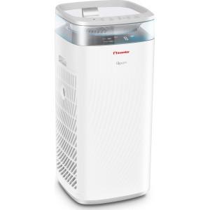 Inventor QLT-500 Ιονιστής-Καθαριστής Αέρα(32.8watt)
