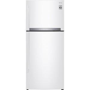 ψυγείο LG GTB574SHHZD(438lt,E,NoFrost)