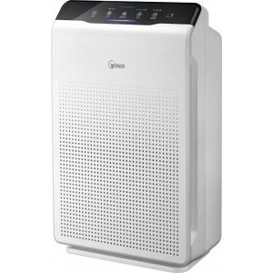 Winix Zero Καθαριστής Αέρα(75watt)
