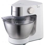 Κουζινομηχανές-(Μίξερ)