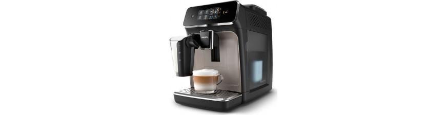 Καφετιέρες-εσπρεσιέρες