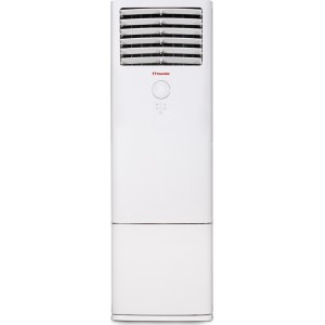 νέο κλιματιστικό ντουλάπα Inventor V5MFI32-60/V5MFO32-60(48000-55000btu,Α++) (έως 12 άτοκες δόσεις)