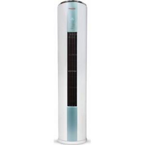 νέο κλιματιστικό ντουλάπα Inventor V4MRFI-24/V4MRFO-24(26500-29500btu,Α++) (έως 12 άτοκες δόσεις)