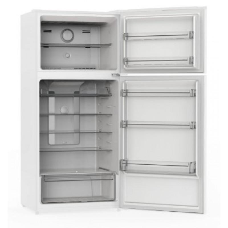 νέο ψυγείο Philco PRF 531W/4A+(479lt,A+)