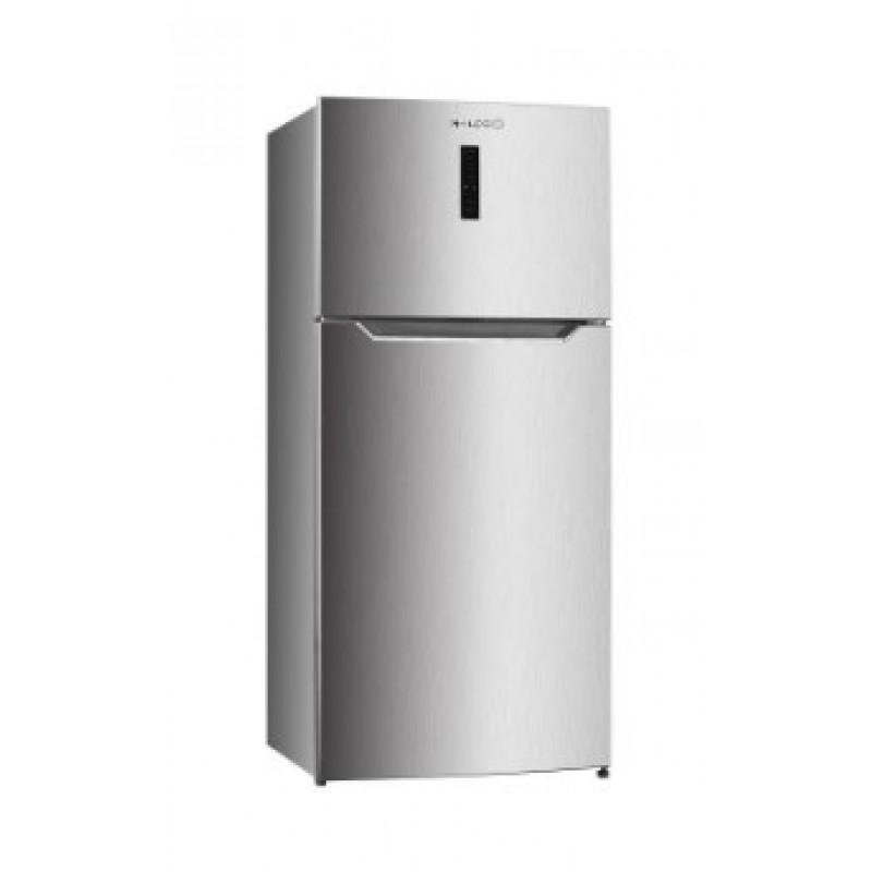 νέο ψυγείο Philco PRF 531X/4A+(479lt,A+)