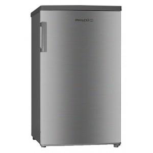 ψυγείο Philco PRD-105X(104t,a+)