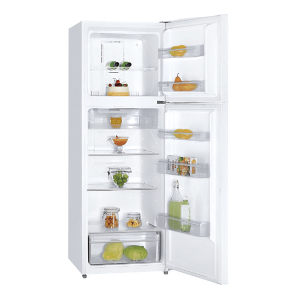 νέο ψυγείο Philco PRF 370W(366lt)