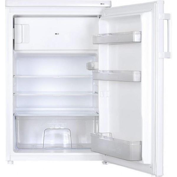 νέο ψυγείο Philco Mini Bar A+ PRD-121W(118lt)