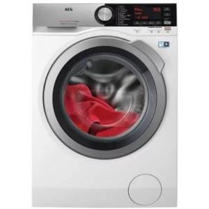 νέο Πλυντήριο Στεγνωτήριο aeg L8WBE68SI(8kg-4kg,A)