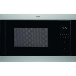Φούρνος Μικροκυμάτων AEG MSB2547D-M