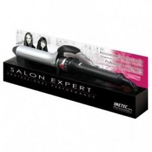 Imetec Belissima Salon Expert G1350