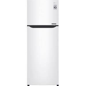 νέο ψυγείο LG GTB382SHCZD