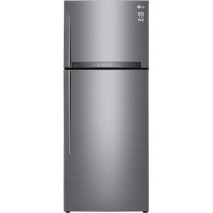 νέο ψυγείο LG GTB574PZHZD