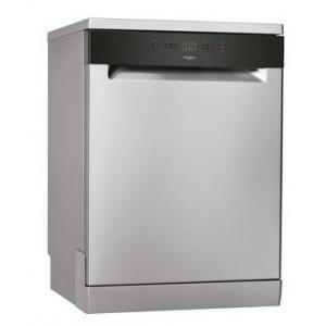 πλυντήριο πιάτων Whirlpool WFE 2B19 X(ελεύθερο,60cm,A+)