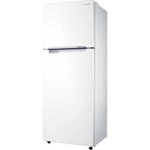 ψυγείο Samsung RT32K5030WW/ES(332lt,F,no frost)